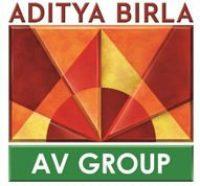 AV-Group-e1472924592887