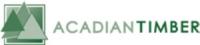acadian-300x68